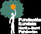 Fundación Ilundain Haritz Berri